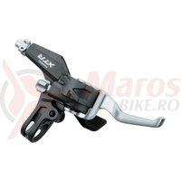 Maneta schimbator/frana Shimano XTR ST-M970 Dreapta 9v Vrac
