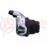 Maneta schimbator Shimano SLRS47R8A dreapta 8 viteze C