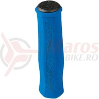 Mansoane Kross Ultra Foam 127 mm blue