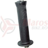Mansoane Odi BMX 130mm Lock-On black