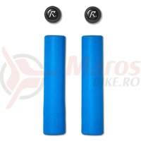 Mansoane RFR SCR albastru
