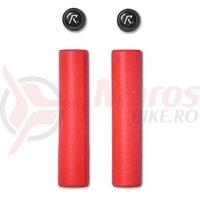 Mansoane RFR SCR rosu