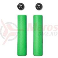 Mansoane RFR SCR verde