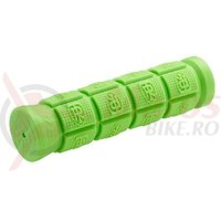 Mansoane Ritchey Comp Trail 125mm verde