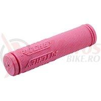 Mansoane Ritchey Comp Truegrip X 130mm pink