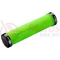 Mansoane Ritchey WCS Truegrip X Locking 135mm green