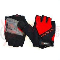 Manusi Bikeforce Comfort red/black