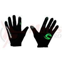 Manusi Cannondale CFR Gloves