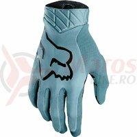 Manusi Flexair Glove [lt blu]
