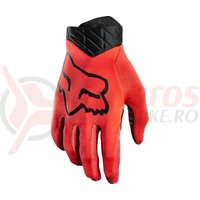 Manusi Flexair Glove [org Crsh]