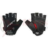 Manusi Force Grip gel negre