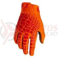 Manusi Fox 360 Grav Glove org