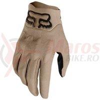 Manusi Fox Defend Kevlar D3O Glove snd