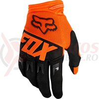 Manusi Fox Dirtpaw Glove org