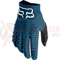 Manusi Fox Legion Glove nvy