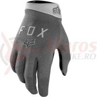 Manusi Fox Ranger glove gry vin