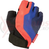 Manusi Kross Roamer red/blue