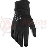 Manusi Ranger Fire Glove [blk]