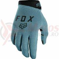 Manusi Ranger glove gel [lt blu]