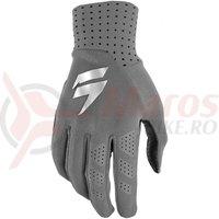 Manusi Shift 3Lue Label 2.0 Glove gry