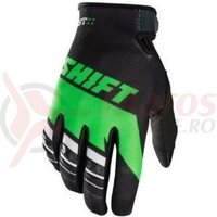 Manusi Shift MX-Glove Assault Glove green
