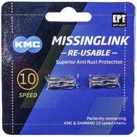 MissingLink 10R EPT KMC (2 buc.)