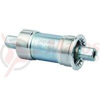 Monobloc FSA Power Pro 68x 122.5mm