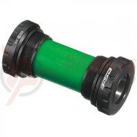 Monobloc Mega Exo BB MTB cartridge BB-7100 Di2 NBD 68/73