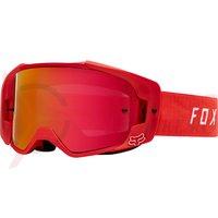 Ochelari Fox Vue Goggle red