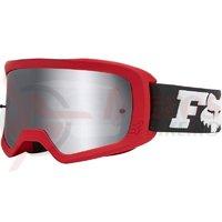 Ochelari Main Linc Goggle - Spark [flm Rd]