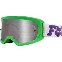 Ochelari Main Linc Goggle - Spark [mul]