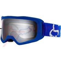 Ochelari Main Race Goggle blue