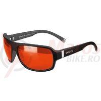 Ochelari soare Casco SX61 negru/gunmetal
