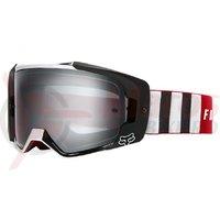Ochelari Vue Vlar Goggle - spark [FLM RD]