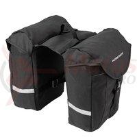 Panier Kross Roamer Rear Bag 10l