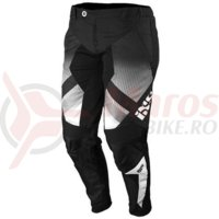 Pantalon lung IXS Champ Jr. black
