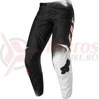 Pantaloni 180 Bnkz Pant [Blk]