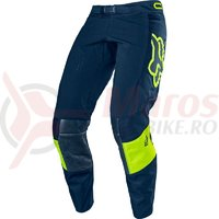 Pantaloni 360 Bann Pant