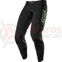 Pantaloni 360 Monster/PC Pant [blk]