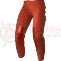 Pantaloni 3lue Label 2.0 Deimos Pant Le [rd Cly]