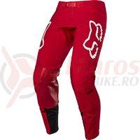 Pantaloni Flexair Redr Pant [FLM RD]