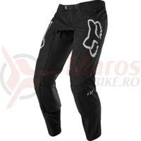 Pantaloni Flexair Vlar Pant [blk]