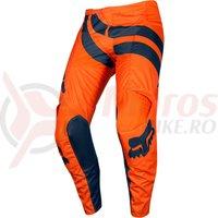 Pantaloni Fox 180 Cota pant org