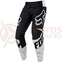 Pantaloni Fox 180 Race Pant black