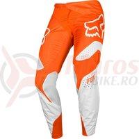 Pantaloni Fox 360 Kila pant org