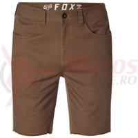 Pantaloni Fox Dagger short 2.0 dirt
