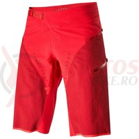 Pantaloni Fox Defend Kevlar short crdnl