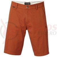 Pantaloni Fox Essex short sdl