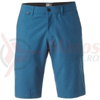 Pantaloni Fox Essex Tech short Heather blue