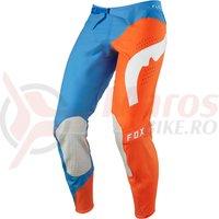 Pantaloni Fox Flexair Hifeye pant org